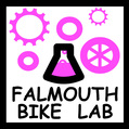 Falmouth Bike Lab